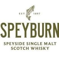 Speyburn coupons