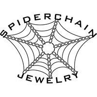 Spiderchain Jewelry coupons
