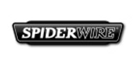 spiderwire coupons