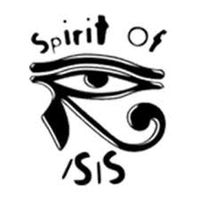 Spirit Of ISIS Crystals coupons