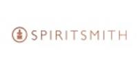 Spiritsmith coupons