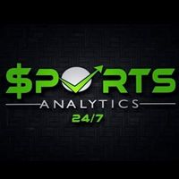 SportsAnalytics24/7 coupons
