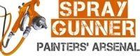 SprayGunner coupons