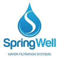 SpringWell coupons
