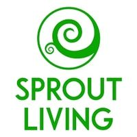 Sprout Living coupons