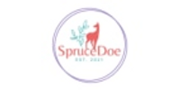 SpruceDoe coupons