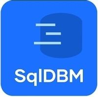 SqlDBM coupons