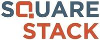 SquareStack coupons
