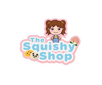 Squishy Shop coupons