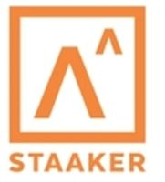 Staaker coupons