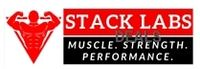 Stacklabs coupons
