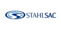 Stahlsac coupons