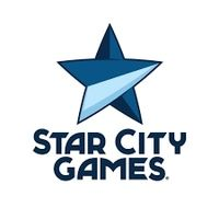 Star City Games coupons