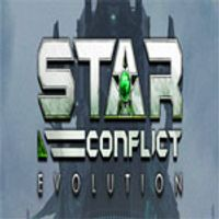 Star Conflict coupons