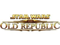 Star Wars: The Old Republic coupons