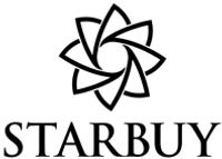 StarBuy coupons