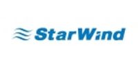 StarWind coupons