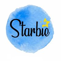 Starbie coupons
