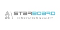 Starboard coupons