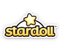 Stardoll coupons