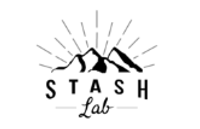 Stash Lab Technologies coupons