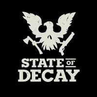 State of Decay coupons