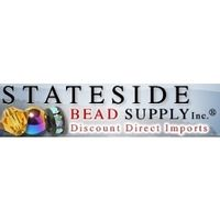 Stateside Bead Supply coupons