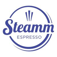 Steamm coupons