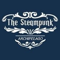Steampunk Archipelago coupons