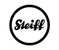 Steiff USA coupons