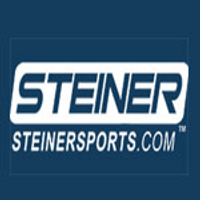 steinersports coupons