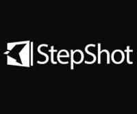 Stepshot coupons