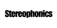 Stereophonics coupons