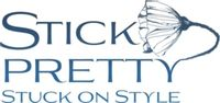 StickPretty coupons
