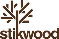 Stikwood coupons