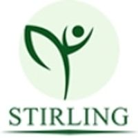 Stirling Oils coupons