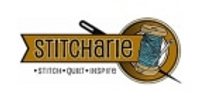 Stitcharie coupons