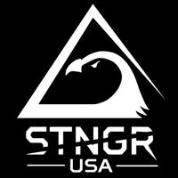 Stngr USA coupons