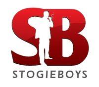 StogieBoys coupons