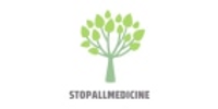 Stopallmedicine coupons