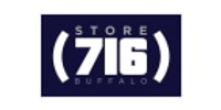 store716 coupons