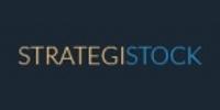 StrategiStock coupons