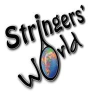 Stringers World coupons