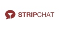 Stripchat coupons
