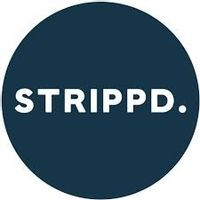 Strippd coupons