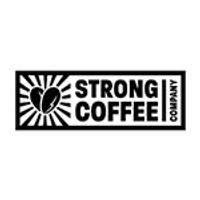 Strong Coffee Company coupons