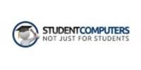 StudentComputers coupons
