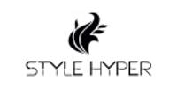 StyleHyper coupons