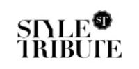 StyleTribute coupons