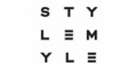 Stylemyle coupons